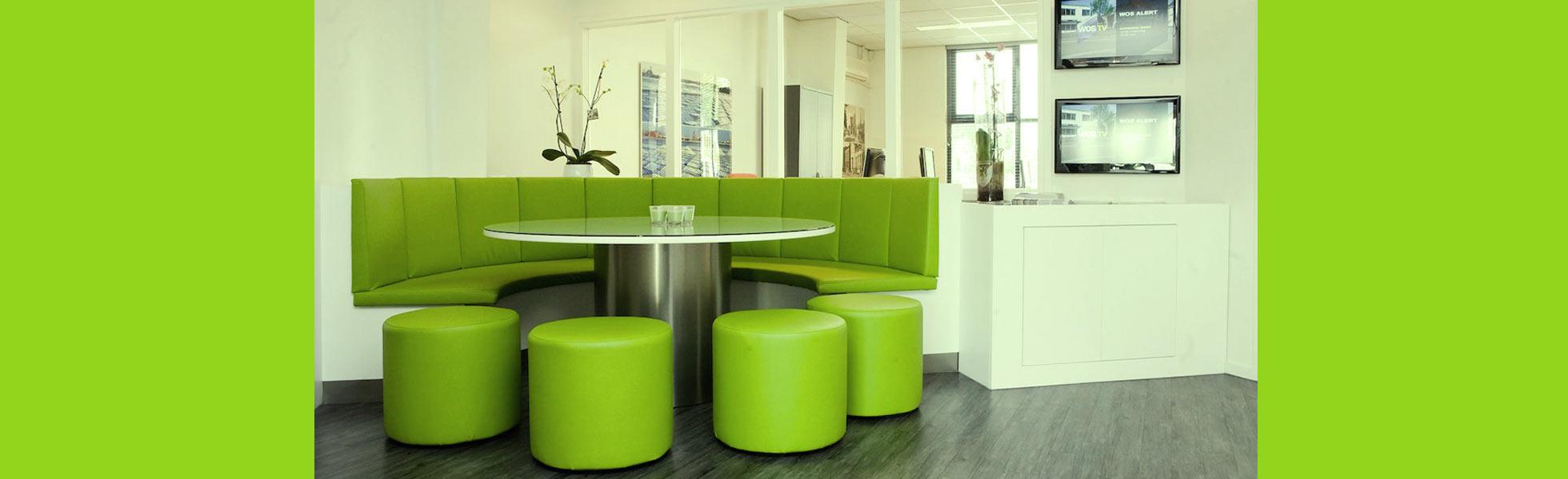SLIDER_Interieur-kantine-interieurbouw