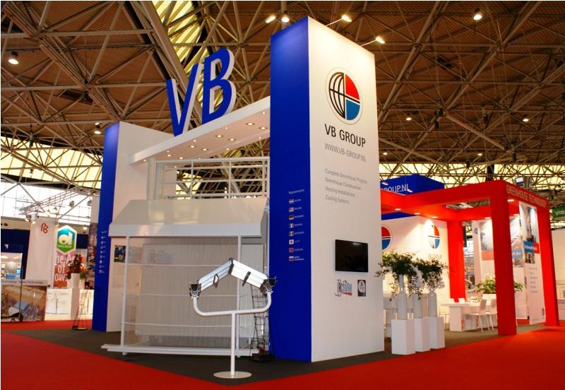 VB group